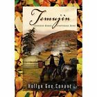 Temujin by Conant Hollyn Gee Author 9781441551153