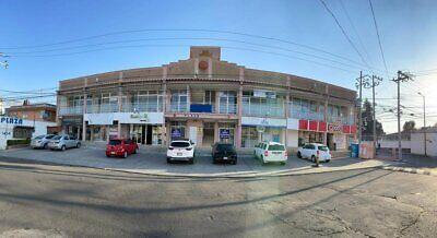 Local Comercial en Renta en Metepec