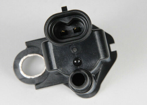 ACDelco 214-1105 Vapor Canister Valve