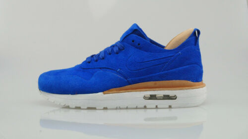 Royal Nike Max 39 Taille 1 8us Air tOrqO