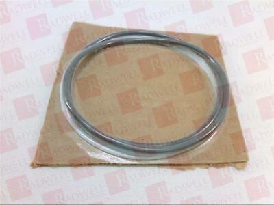 NEW IN BOX ORTMAN FLUID TS-817512000 TS817512000