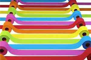 Coloured-Toilet-Paper-Red-Lime-Yellow-Orange-Pink-Blue-Inner-Ply-White-6pk-RD-LB