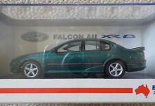 Biante   B431601C  1//43 FORD FALCON  XR8  in  OXFORD GREEN