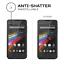 miniatura 4 - Protector de Pantalla Antishock para Energy Sistem Phone Colors