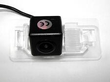 Rückfahrkamera Auto Kamera für BMW E39 E46 E60 E61 E70 E71 E82 E88 E90 E91 E92