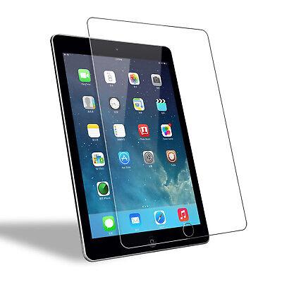 6X Anti Glare 2018 Screen Protector For New Apple iPad Pro 11 inch Matte