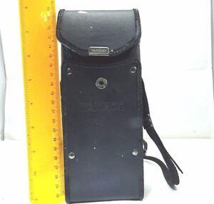 Tamron-L-16-Objetivo-Funda-Rigida-para-039-Adaptall-039-7-6X7-6X17-8cm-For-80-210mm