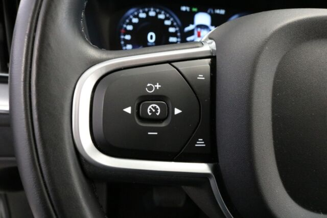 Volvo XC60 2,0 D4 190 Momentum aut.
