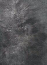Cowboystudio 6 x 9 feet Hand painted photography Muslin Backdrop w102