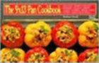 The 9 x 13 Pan Cookbook by Barbara Karoff (Paperback, 1991)