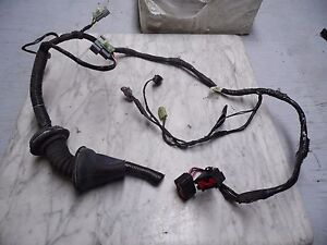oem 00 ford expedition front passenger 039 s side door wiring image is loading oem 00 ford expedition front passenger 039 s