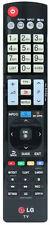 Replacement 565 Remote Control for LG 47LA620V-ZA/ 55LA620V-ZA TV`S