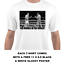 Muhammad Ali George Foreman The Greatest Rumble In The Jungle TShirt T-Shirt Tee