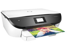 Artikelbild HP ENVY Photo 6232, 3-in-1 Multifunktionsdrucker, Weiß - NEU!!!