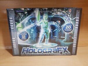 John-Adams-Holografx-Nuevo-crear-efectos-sorprendentes-Holografico-con-tu-Smartphone