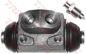 TRW-Rear-Wheel-Brake-Cylinder-BWC189-BRAND-NEW-GENUINE-5-YEAR-WARRANTY