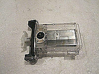 Braun-Moteur-5727-67030472