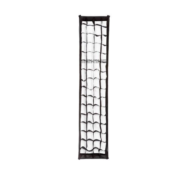 "Meking Portable honeycomb grid 40x140cm 16x56"" For Softbox Studio Flash Lighting"