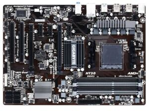 FOR-Gigabyte-970A-DS3P-ATX-Motherboard-for-AMD-Socket-AM3-CPUs-tested-ok