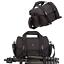 DSLR-Gadget-Shoulder-Bag-Large-Camera-Accessories-Basic-Messenger-Modern-Elegant thumbnail 4