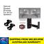SONKEN-SA-720RB-KARAOKE-MIXING-AMPLIFIER-950-WATTS-BLUETOOTH-FUNCTION thumbnail 13
