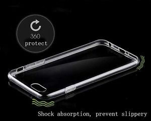 FUNDA-TPU-GEL-ULTRAFINA-0-3mm-TRANSPARENTE-100-PARA-SAMSUNG-IPHONE-SE-HTC-LG