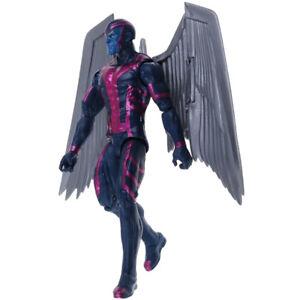 MARVEL-LEGENDS-ARCHANGEL-ANGEL-X-MEN-FACTOR-FORCE-EXCALIBUR-NEW-FIGURE-MODEL