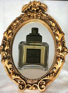 VERY-RARE-VERY-VALENTINO-EDT-30-ml-left-women-perfume-spray-NO-CAP