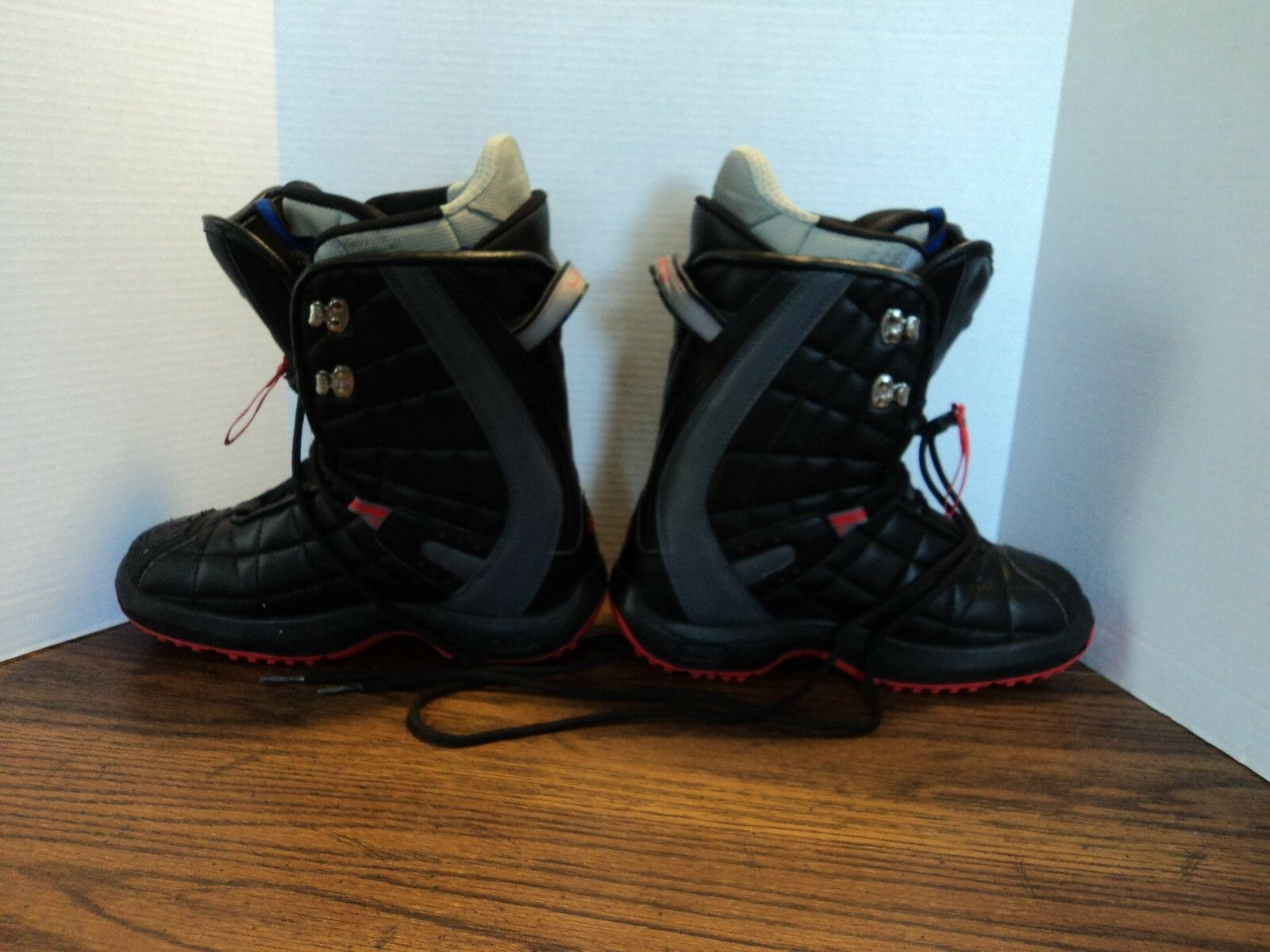 Northwave Legend  Snowboarding Boots, Fast, Free Ship  80% off