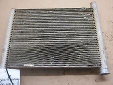 Polaris Sportsman XP 550 or 850 OEM radiator
