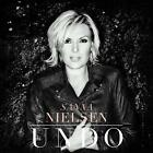 Undo (2-Track) von Sanna Nielsen (2014)