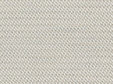 Perennials Outdoor Tweed Upholstery Fabric- Nit Witty Dove (930-102) 3.20 yds