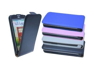 Cases, Covers & Skins Hot Sale Lg L90 D405 // Zubehörset Zubehör Tasche Etui Hülle Schutzhülle Cell Phones & Accessories Schutzfolie