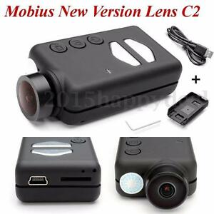 Mobius-Mini-Version-Action-Camera-1080P-30FPS-720P-60FPS-FPV-Wide-Angle-Lens-C2