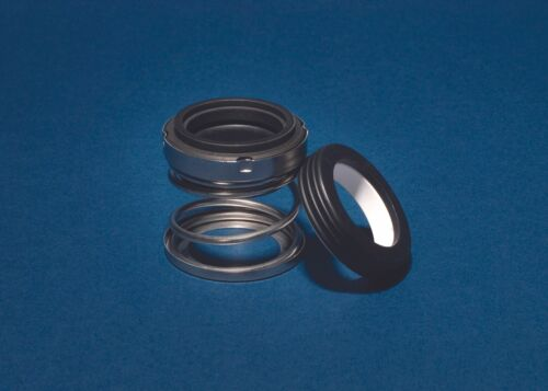 FACTORY NEW! BSP-7635 - Mechanical Seal US SEAL:  PS-7635