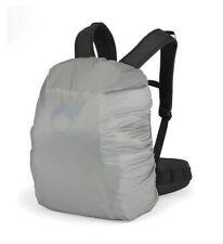 new Lowepro Flipside 400 AW Photo Bag Digita SLR Camera Backpack &Cover Black