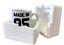 Made-in-039-85-Mug-34th-Compleanno-1985-Regalo-Regalo-34-Te-Caffe miniatura 3
