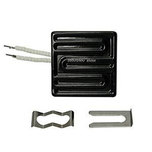 Platz-Infrarot-Keramik-Heizplatte-Heizpaeel-Waermeplatte-450W-80x80mm-DE