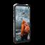 UAG-Urban-Armor-Gear-Case-for-Samsung-S10-S10e-S10-Military-Designs-EgoTactical thumbnail 4