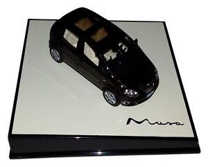 Norev-Lancia-Musa-Testa-di-Moro-1-43-Tin-Box-Diecast-Metal