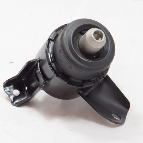 Engine Motor Mount /& Torque Strut Mount Set For 2003-2008 Mazda 6 3.0L V6 Auto