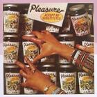 Accept No Substitutes von Pleasure (2011)