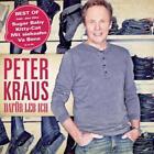 Dafür Leb Ich (Best Of) von Peter Kraus (2014)