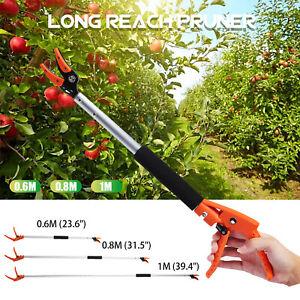 0-6-0-8-1M-Telescopic-Long-Reach-Tree-Branch-Pruner-Pruning-Shear-Lopper-Cutter