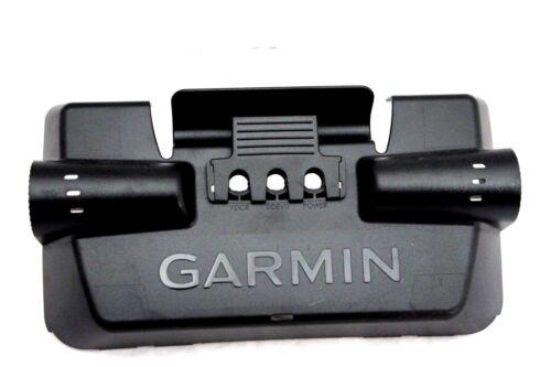 Genuine Garmin echoMAP ™ Tilt// Swivel Mounting Bracket NO Knob /& Mount