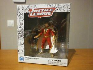 Figurine Statuette SPIDERMAN Marvel Super Héros no DC Comics Résine NEUF