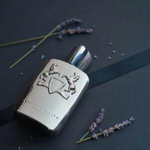 Parfums de Marly Pegasus Eau de Parfum - 17ml * comprar 2x & obtener 1x Gratis *