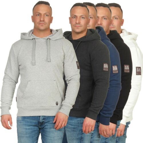 Pullover Marikoo da maglione uomo Nuovo Hoodie Takeoo pullover Hoodie Men pqwPxAgwfB