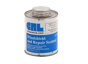 Pint-Windshield-and-Repair-Butyl-Sealant-Pint-Can