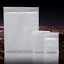 10pcs Convenient Bubble Mailers Self Seal Padded Shipping Bags Package Envelopes
